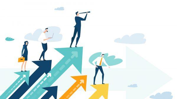 Why Fintech Over Broker Business? Why Broker Business Over Lender?