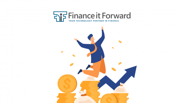 How to improve your cash flow management